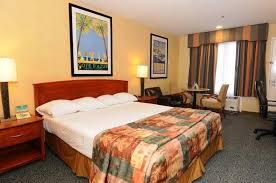 best western palm garden inn westminster ca. Plain Inn This Westminster Hotel  In Best Western Palm Garden Inn Ca S