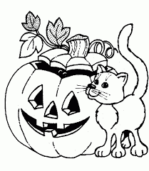 Small Picture Get This Pumpkin Coloring Pages Free Printable 77419