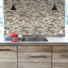 amazing kitchen wall tiles
