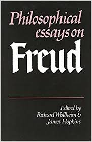 philosophical essays on freud richard wollheim james hopkins philosophical essays on freud