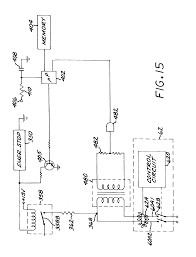 patent us6747367 controller system for pool and or spa google patent drawing