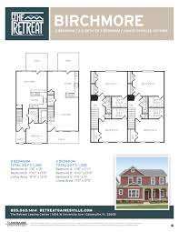 2 bedroom apartments in gainesville florida. bedroom: 2 bedroom apartments gainesville fl home design image cool with furniture creative in florida