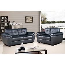 The Bay Living Room Furniture Rose Bay Furniture Brisbane Living Room Collection Reviews