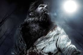 werewolf wallpaper 1920x1080.  1920x1080 Large Werewolf Wallpapers 1920x1080 With Wallpaper S