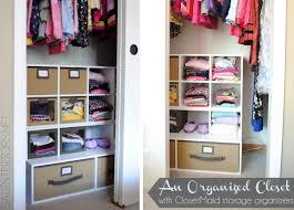 closet organizers target premade closet organizers target closet shelves