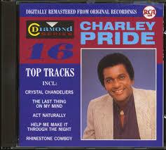 diamond series 16 top tracks cd