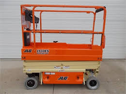 jlg troubleshooting aerial lifts intella liftparts jlg troubleshooting 1930es