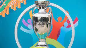 Schweizerischer Fussballverband - Die UEFA EURO 2020 wird auf 2021  verschoben