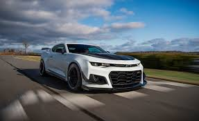 2018 chevrolet camaro z28. unique chevrolet on 2018 chevrolet camaro z28