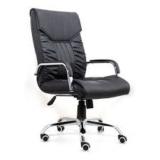 office chair comfortable. Simple And Comfortable Office Chair Conference Seating_China Cheap\u2026 Http://www.