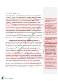the justice game essay conflicting perspectives   wwwgrovixcom the justice game essay conflicting perspectives