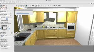 2020 Kitchen Design 2020 Fusion Version 17 New Features Part 1 Youtube
