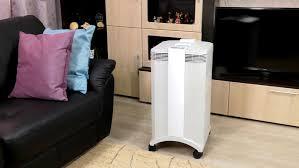 Обзор <b>очистителя</b> воздуха IQAir HealthPro 250 NE родом из ...