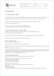 Technical Resume Objective Examples Amazing Resumes Objective Examples Resume Resume Objective Examples General