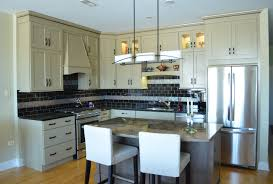 Best Custom Kitchen Cabinets Why Semi Custom Cabinets Are The Best Choice And Customizable With
