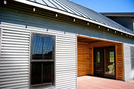 galvanized metal roofing 65 with galvanized metal roofing