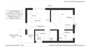 Open floor plans with loft Ceiling Open Floor Plans Small Homes Small House Plans With Loft Awesome Small Home Plans With Loft Bouquinerieme Open Floor Plans Small Homes Bouquinerieme