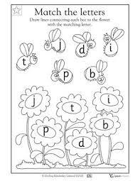 d6a21d6739645f0da273a2f876e8516c reading worksheets flower printables preschool 130 best images about reading worksheets on pinterest teaching on free worksheets for kindergarten reading