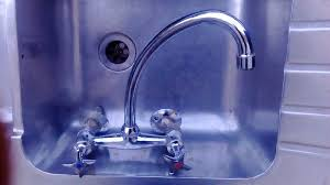Kitchen Mixers  Your New Kitchen Tap  Hansgrohe INTKitchen Sink Mixers South Africa