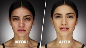 how to cover up dark spots discoloration ultra hd tutorial make up for ever