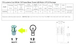 Headlight Replacement Chart Light Bulb Cross Reference Chart Mediafalcon Co