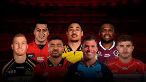 preview and predictions super rugby round four