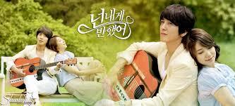 Image result for Film Historis Korea yang Angkat Tema Musik Ini Menarik Menonton