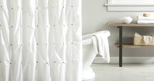 how to remove rust from shower curtain rod how do you remove rust from a shower