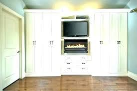 Modular Storage Cabinets Bedroom Storage Cabinets For Bedroom Bedroom  Storage Cabinets Fanciful Bedroom Storage Cabinets Bedroom .