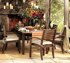 beautiful pottery barn outdoor furniture covers and