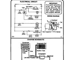 capillary thermostat wiring diagram nice oven thermostat wiring capillary thermostat wiring diagram cleaver heatcraft walk in cooler wiring diagram of norlake walk in zer