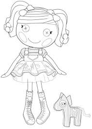 Small Picture 17 best coloring pages images on Pinterest Drawings Adult