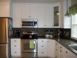 How To Fix A Stove Kitchen Best Material For Cabinets Wall Range Hoods Fix Gas