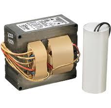 relb 2s40 n wiring diagram relb image wiring diagram philips advance ballast wiring diagram ewiring on relb 2s40 n wiring diagram