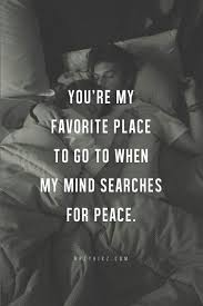 Boyfriend Love Quotes Mesmerizing 48 Inspirational Love Quotes For Him Romance Me Pinterest
