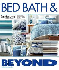 What Time Does Bed Bath And Beyond Close Christmas Eve