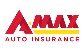 Amax Insurance Quote Gorgeous AMAX Auto Insurance Expands Its' Footprint In Houston TX