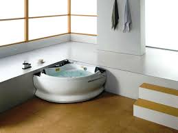 mini plastic bathtub roswell kitchen bath maximize your image of 48 tubs for small spaces