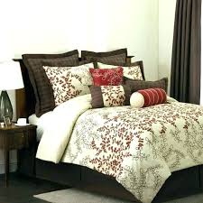 brown striped bedding navy bed linen navy and white striped bedding blue and white bedding white brown striped bedding