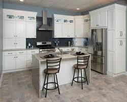 Southern Kitchen Design Southern Kitchen Designs 2017 Ubmicccom Ideas Home Decor