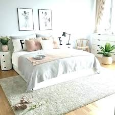 White And Gold Bedroom Pink Grey Rose Gray Bedroo – scansaveapp.com