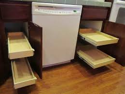 Pull Out Kitchen Shelves Diy Discount Kitchen Cabinets Worcester Ma Marryhouse