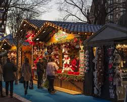 york christmas market 2017. st nicholas fair christmas york november 2017 @ city centre market t