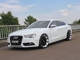 2018 audi rs5 sportback. brilliant sportback 2018 audi sportback release date price and specs rumors  car rumor to audi rs5 sportback d