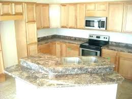 laminate countertop per square foot cost of home depot kitchen laminate s south installation sheet