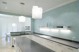 Modern Kitchen Tiles Kitchen Wall Tiles Harbour View Shelter Island Wall U0026 Floor