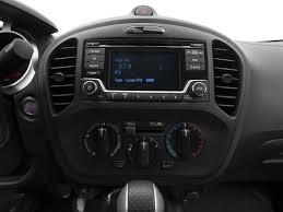nissan juke 2015 interior. Interesting Nissan 2015 Nissan Juke Price Trims Options Specs Photos Reviews   AutoTRADERca Inside Interior S