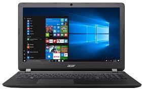 <b>Ноутбук Acer Extensa EX2540-593B</b> (Intel Core i5 7200U 2500 ...