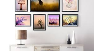 wall art  on pictures wall art uk with wall art favourable to order posterlounge uk