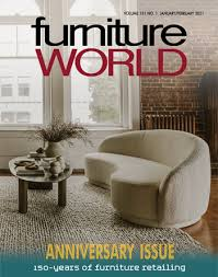 2016 archived news items furniture